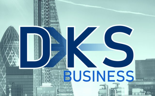 DKS Group Business Services