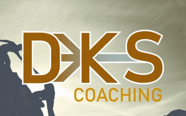 DKS Group Coaching Services