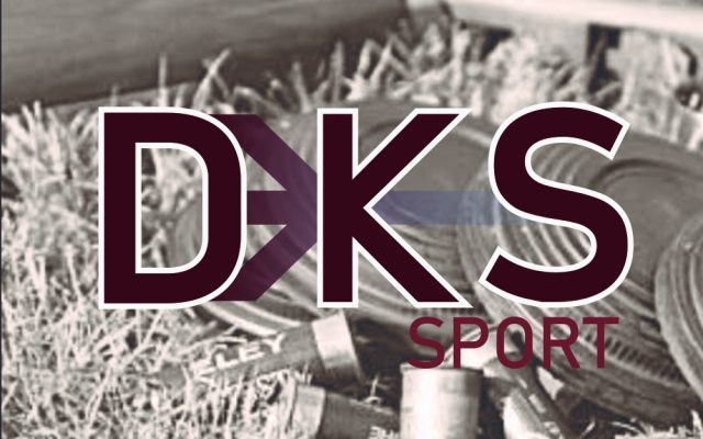 DKS Group Sport Services
