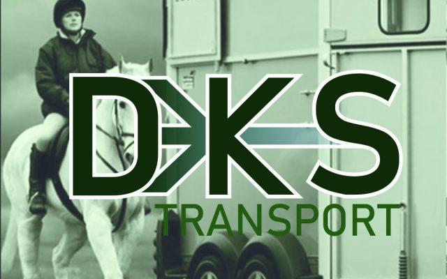 DKS Group Transport Services