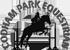 Codham Park Equestrian