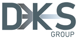 DKS Group