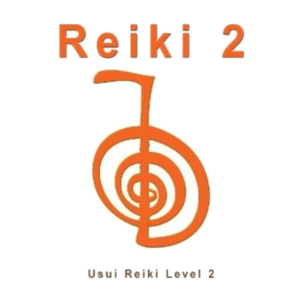 DKS-Reiki-Level2